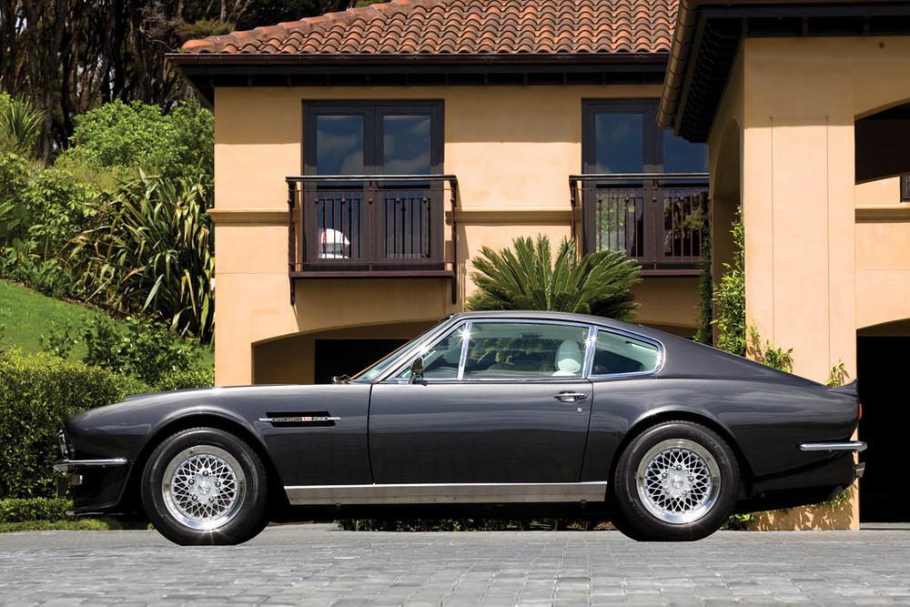 Aston-Martin-CCYB-09-old-s.jpg
