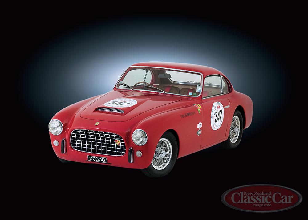 1951-Ferrari-212E.jpg