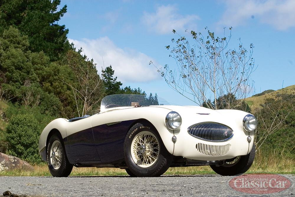 1955-Austin-Healey-100S.jpg