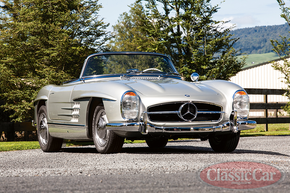 1957-Mercedes-Benz-300SL.jpg