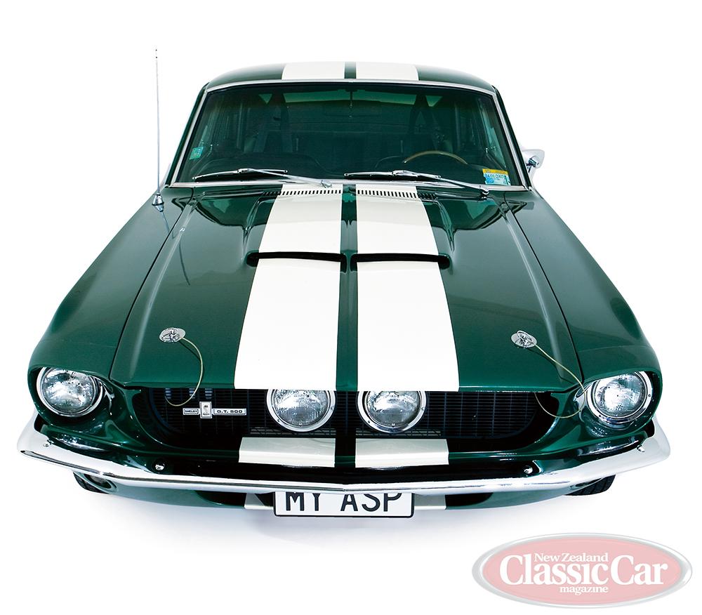 1967-Shelby-Mustang-GT500.jpg