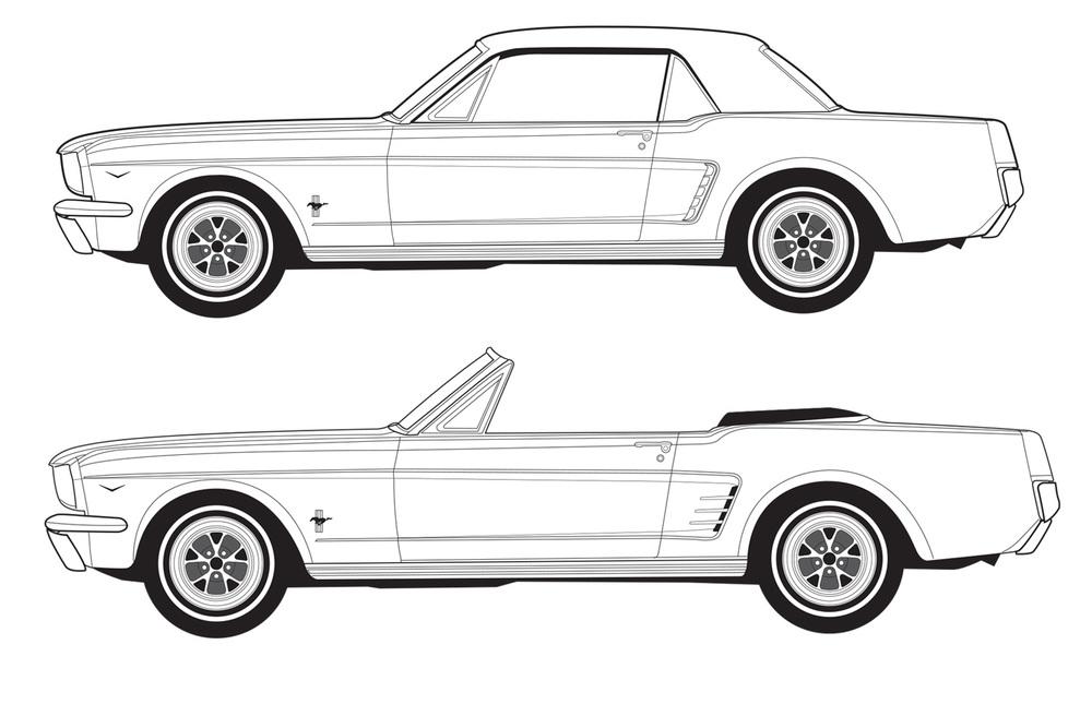 1964–1966