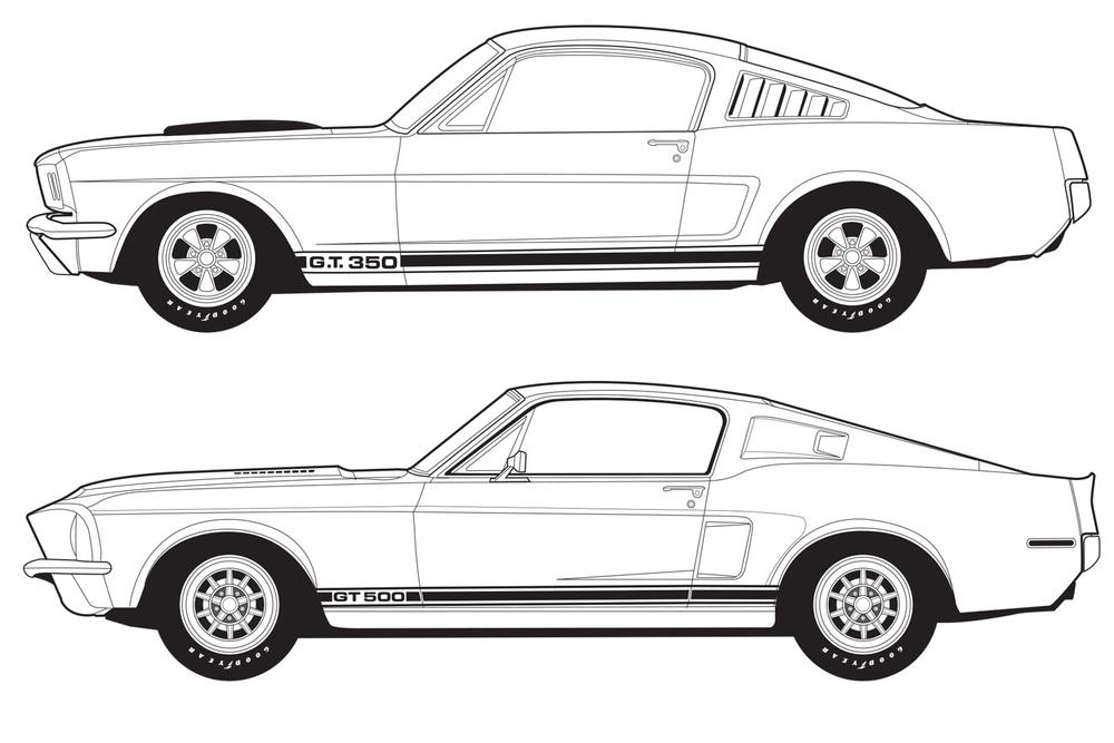 1967–1968
