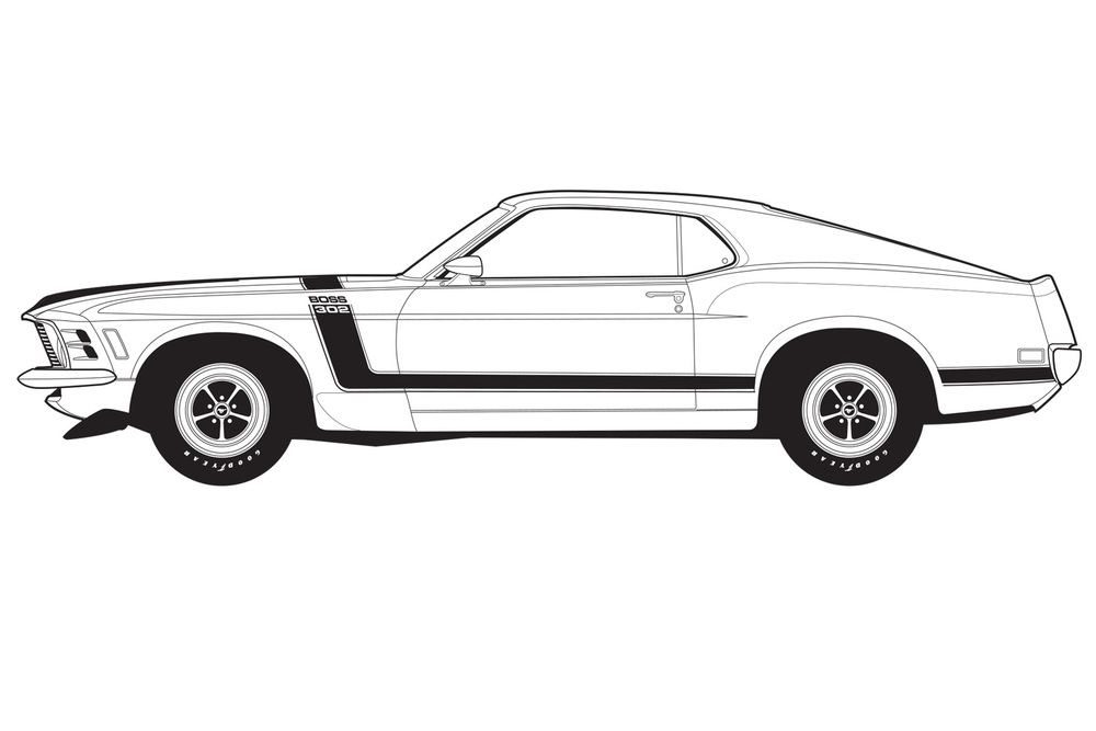 1969–1970