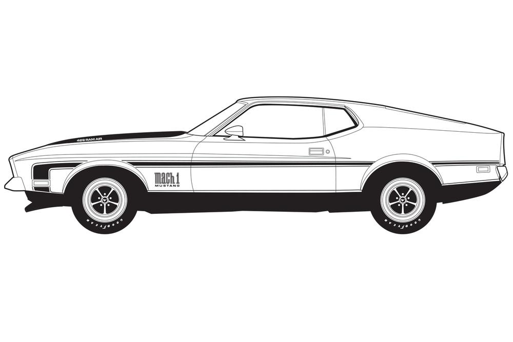 1971–1973