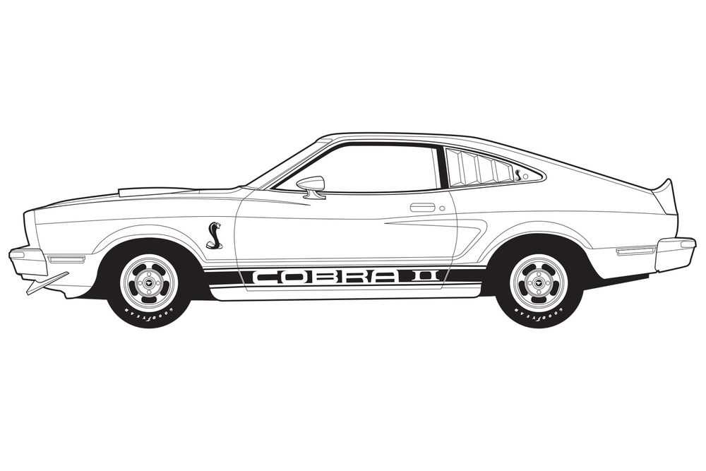 1974–1978