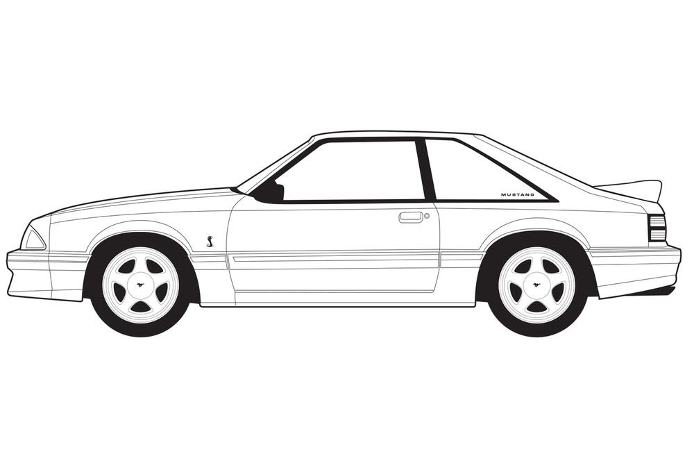 1979–1993