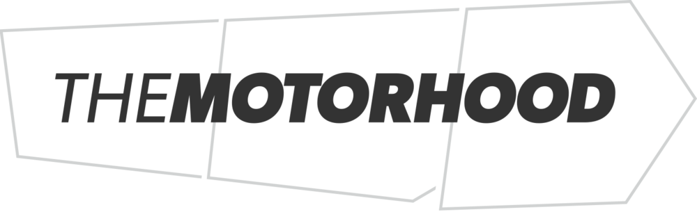 The Motorhood