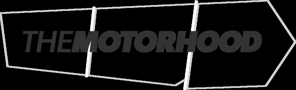 Weekly Motor Fix: 2JZ-powered VZ Commodore wagon — The Motorhood