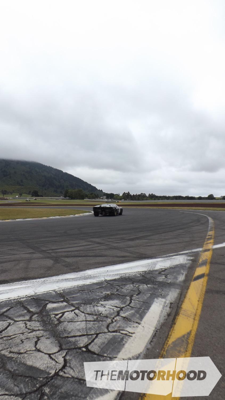 GT40 rear on track.jpg
