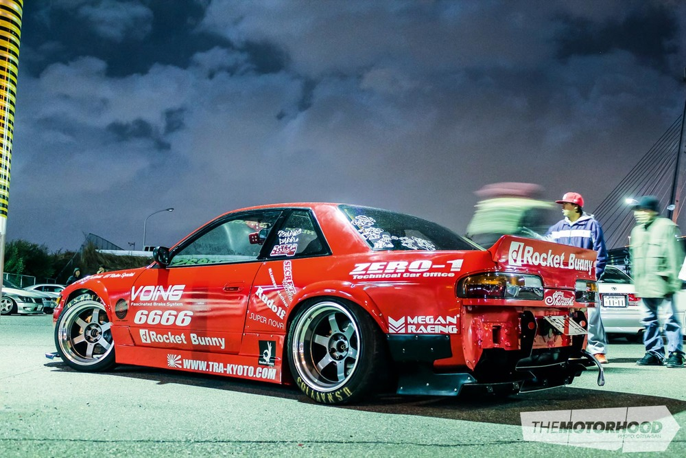 Drifting Cars For Sale In Japan