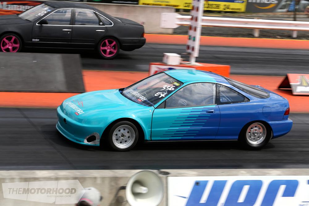 racing-Browning.jpg