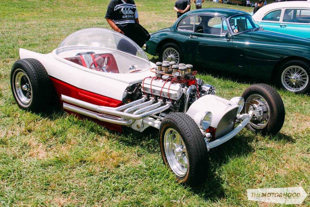 Cute Top Hot Rods Ideas - Classic Cars Ideas - boiq.info