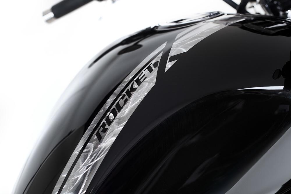 LD - Triumph - RocketX - 1095.jpg