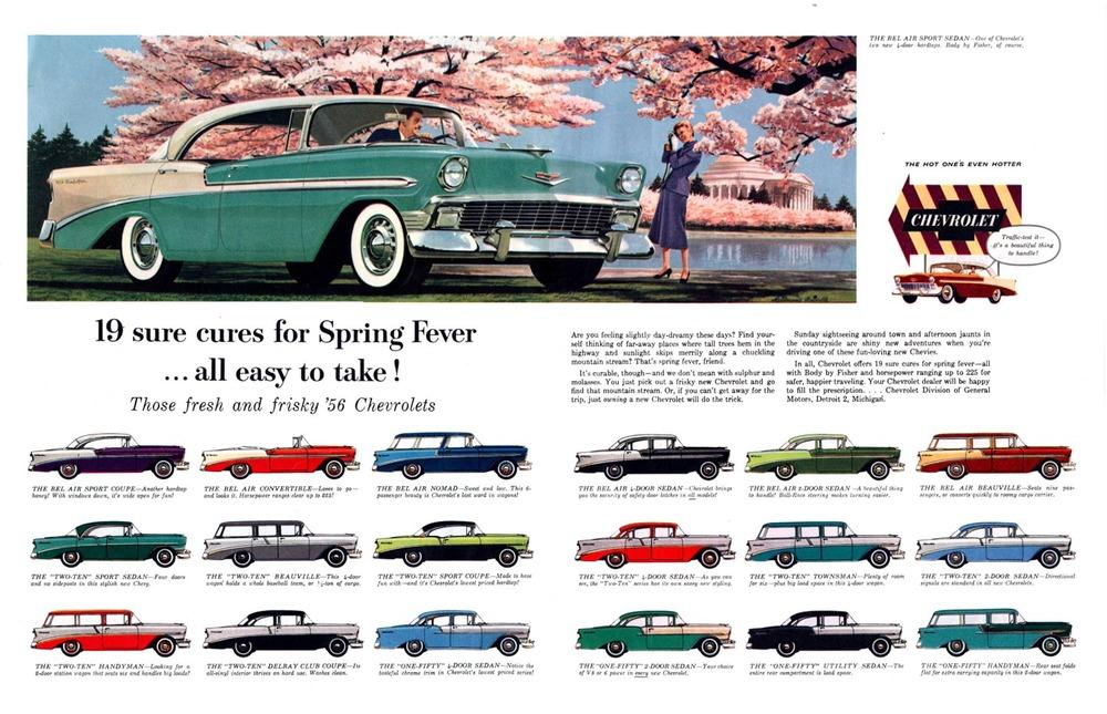 1956 Chevrolet Ad.jpg