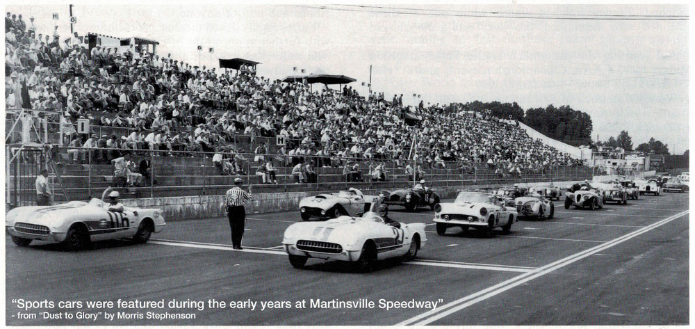AA-Martinsville-dust-glory copy.jpg