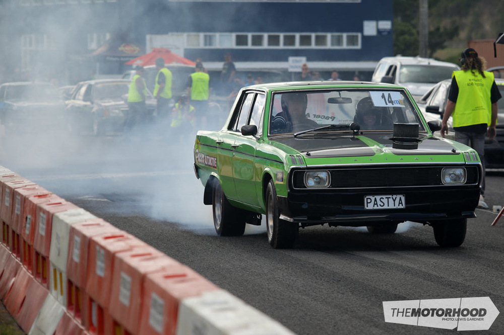 Wanganui Street Drags-8.jpg
