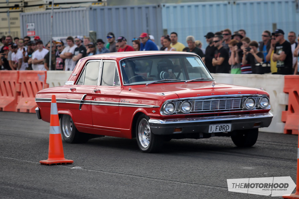 Wanganui Street Drags-7.jpg