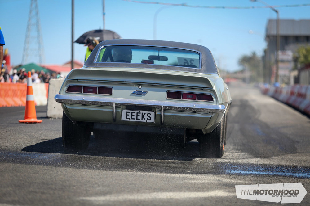 Wanganui Street Drags-66.jpg