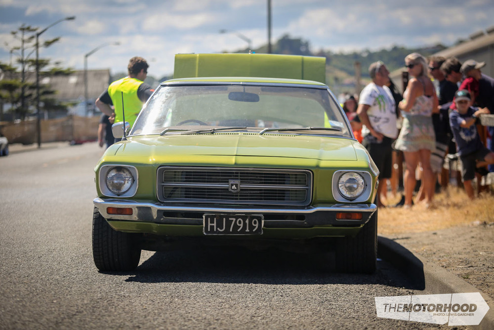 Wanganui Street Drags-58.jpg