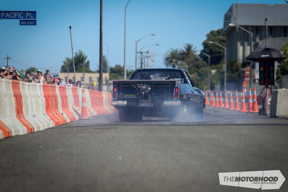 Wanganui Street Drags-59.jpg