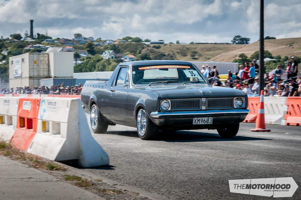 Wanganui Street Drags-46.jpg
