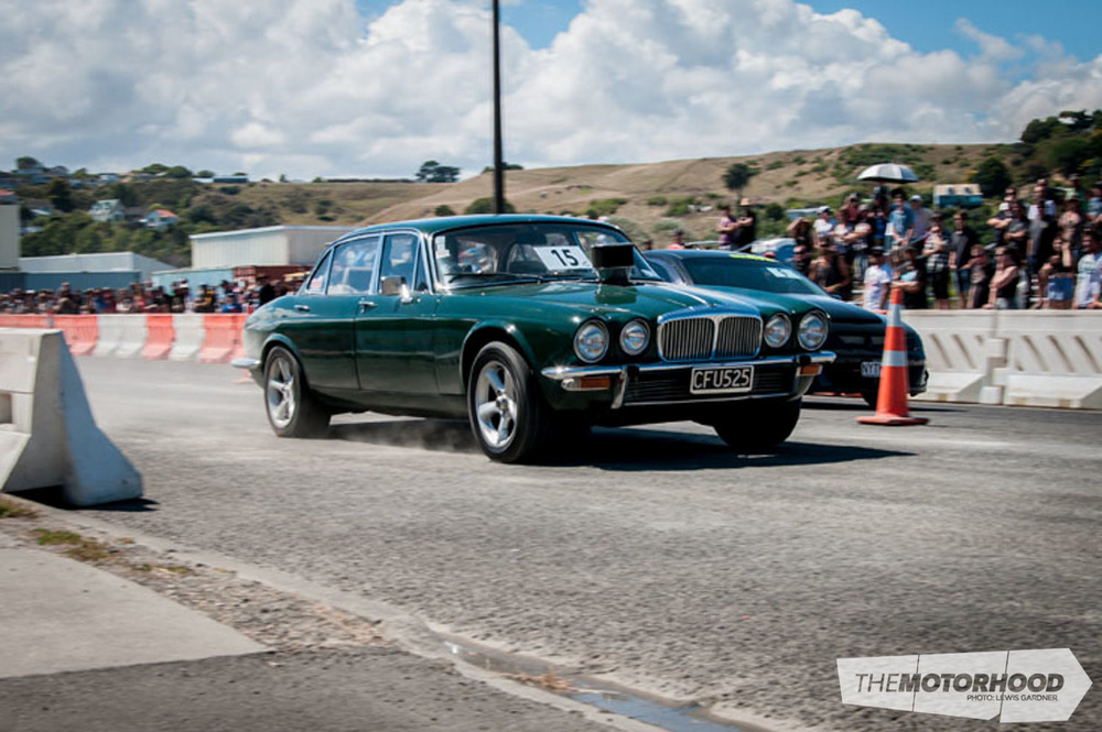 Wanganui Street Drags-44.jpg