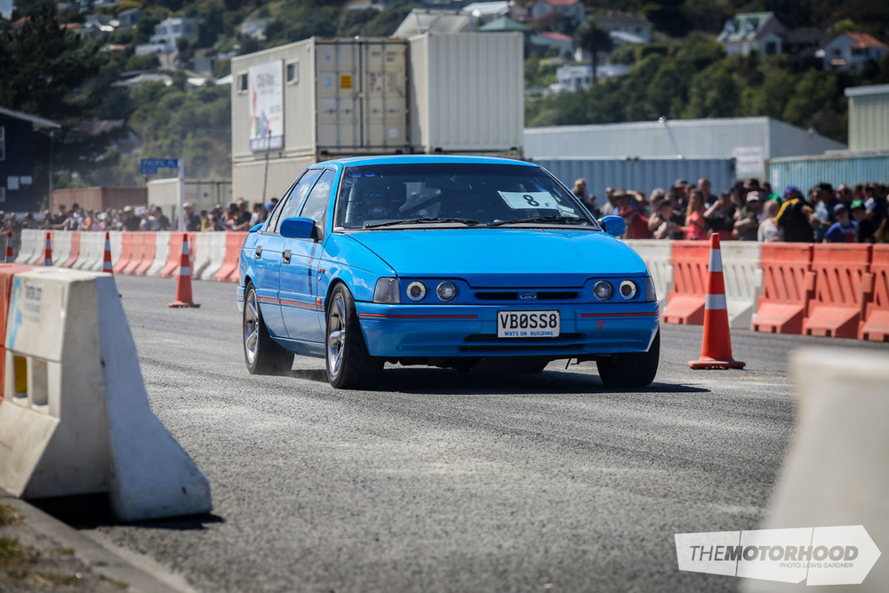 Wanganui Street Drags-43.jpg