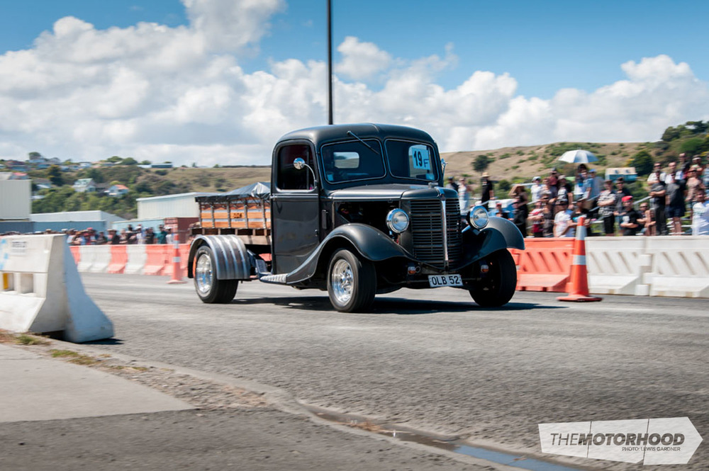Wanganui Street Drags-45.jpg