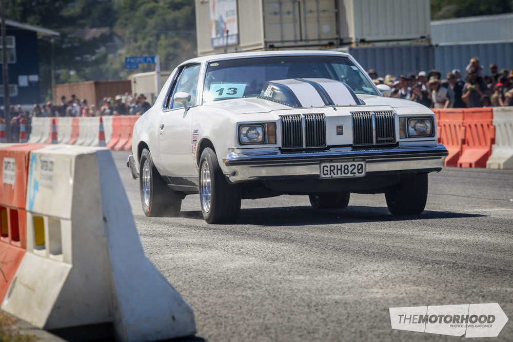 Wanganui Street Drags-42.jpg