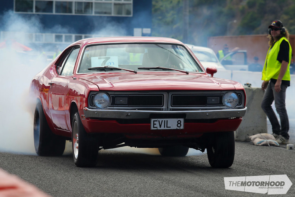 Wanganui Street Drags-4.jpg