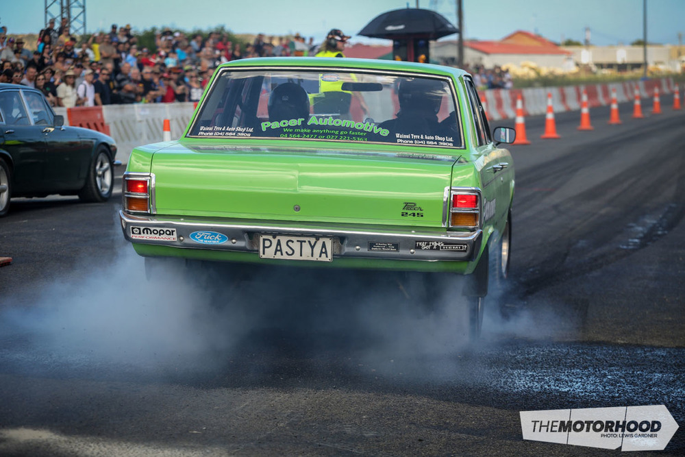 Wanganui Street Drags-28.jpg