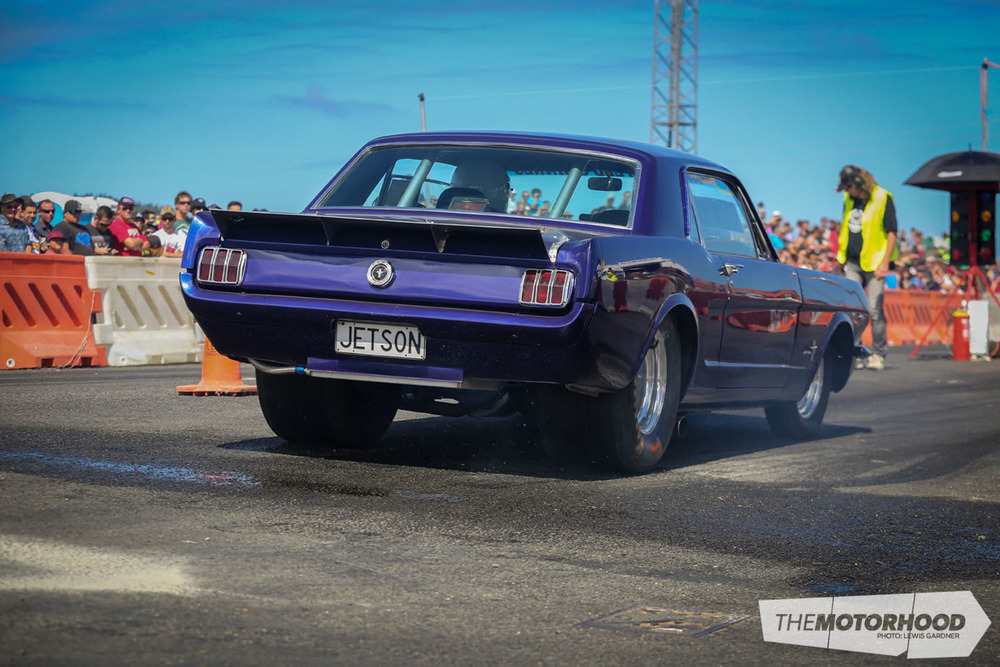 Wanganui Street Drags-29.jpg