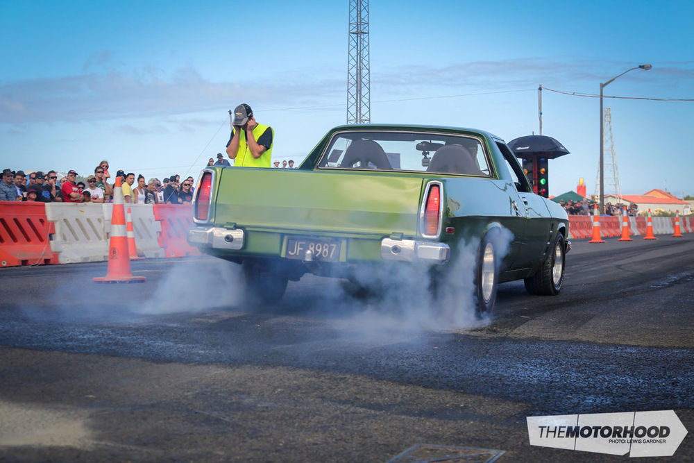 Wanganui Street Drags-25.jpg