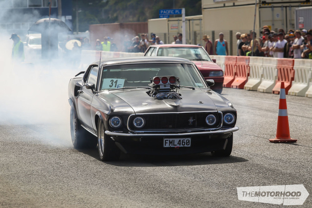 Wanganui Street Drags-12.jpg