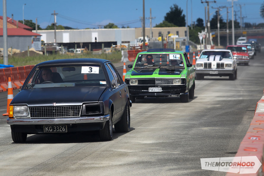 Wanganui Street Drags-10.jpg