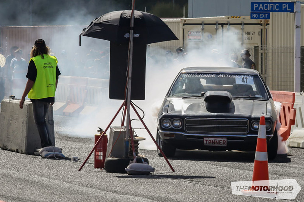 Wanganui Street Drags-14.jpg