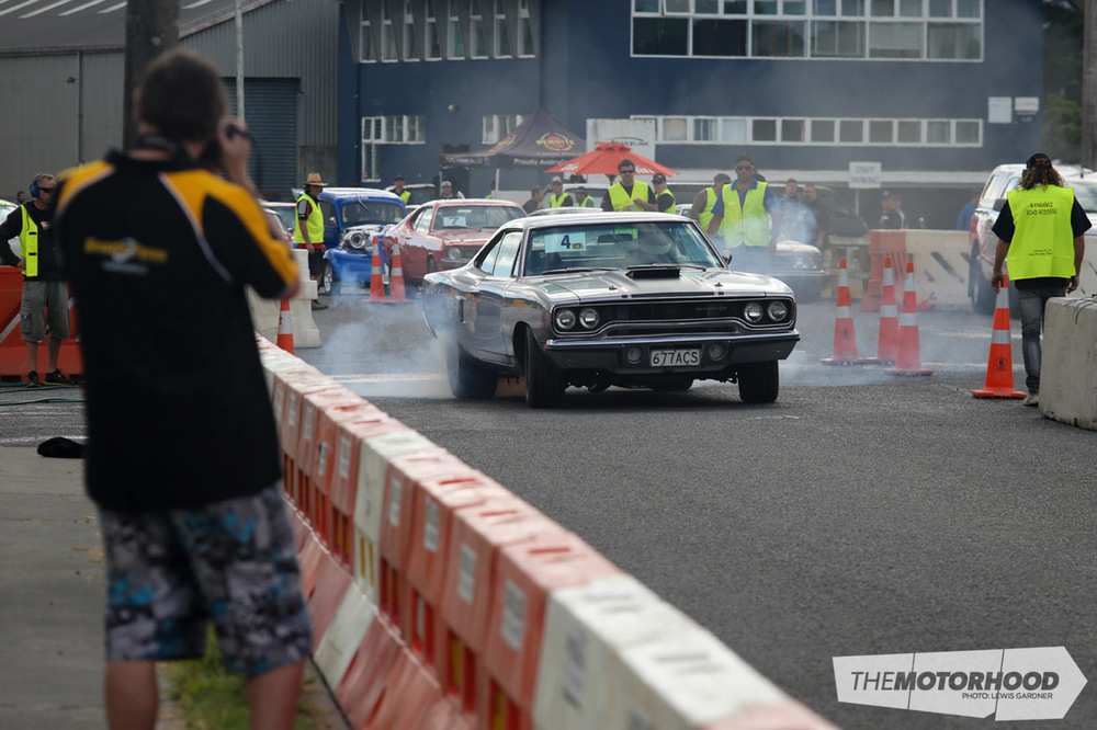 Wanganui Street Drags-1.jpg
