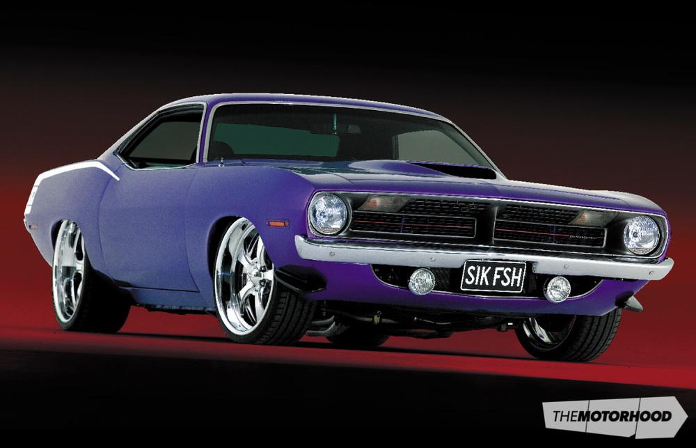 Purple front.jpg