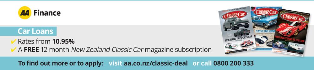 AAF8856-11847-AA-FINANCE-THE-MOTORHOOD-SPONSORED-POSTS-NZCC-BANNER_3.jpg
