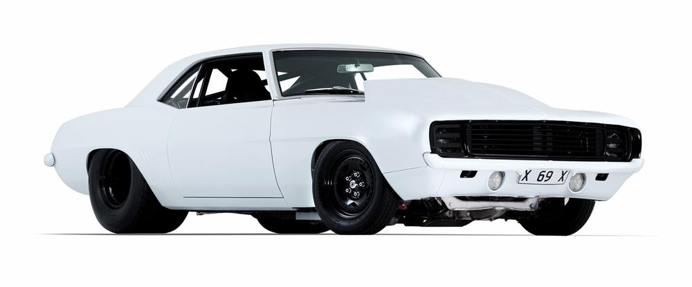 Pat Croul - 1969 Chev Camaro.jpg