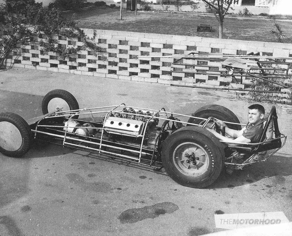 MT7 1954.jpg