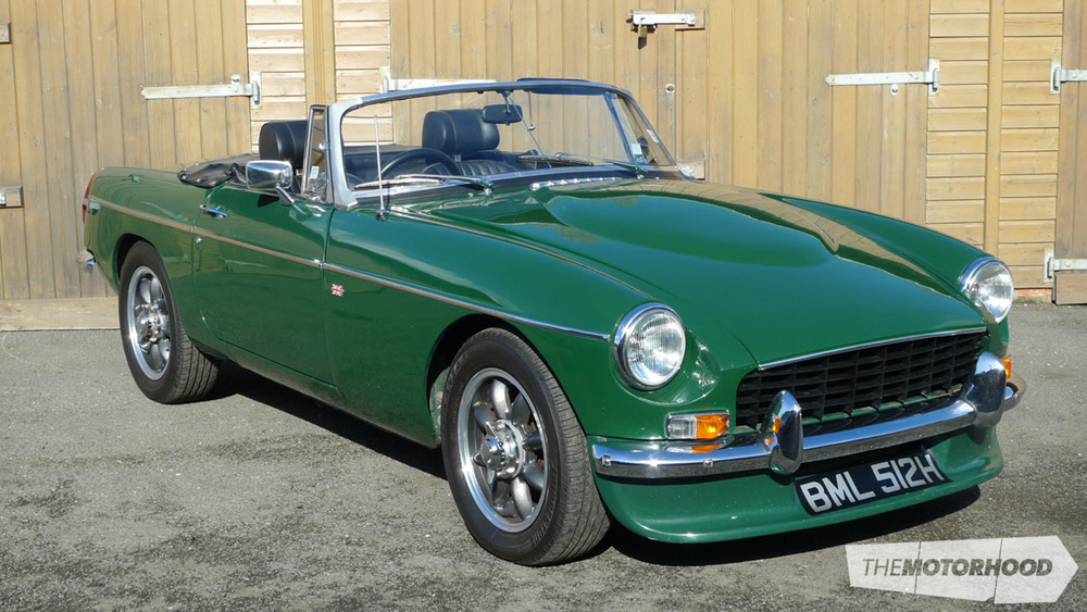 1970costello mgb.jpg