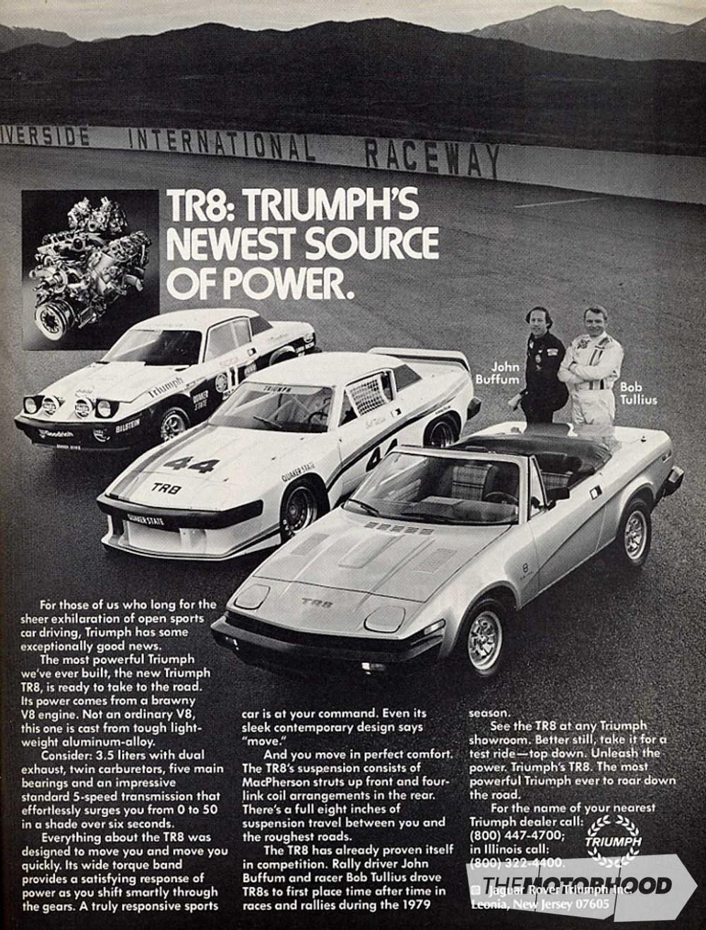 ad_triumph_tr8_bw_raceway_1980.jpg