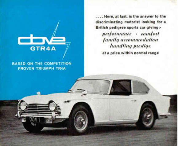 GTR4A Brochure 1.jpg