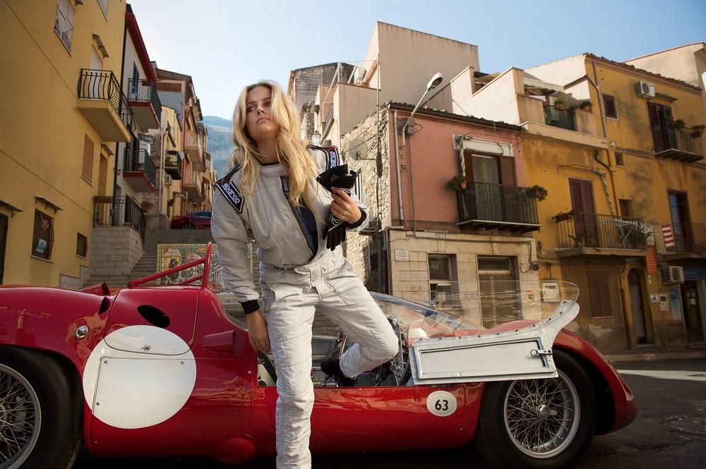 Maserati_GenevieveMorton_0001 (Large).JPG