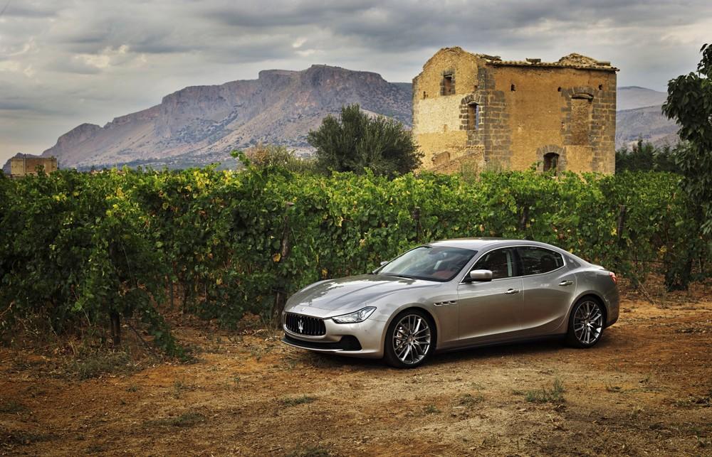 Maserati_GenevieveMorton_0003 (Large).JPG