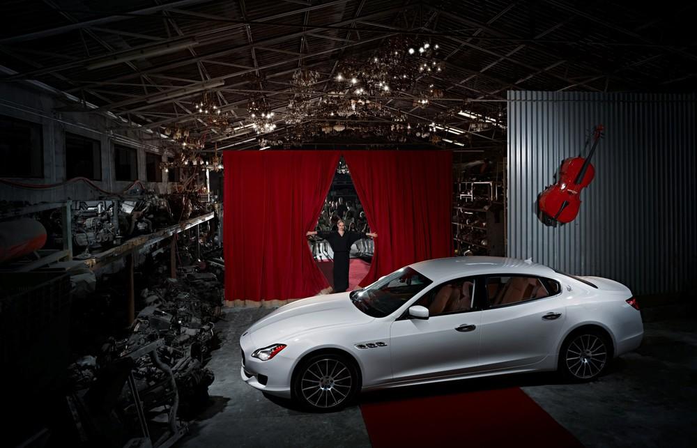 Maserati_GenevieveMorton_0004 (Large).JPG