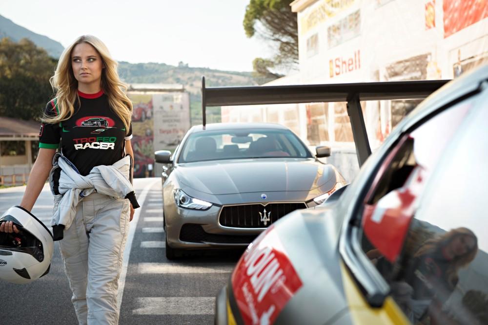 Maserati_GenevieveMorton_0005 (Large).JPG