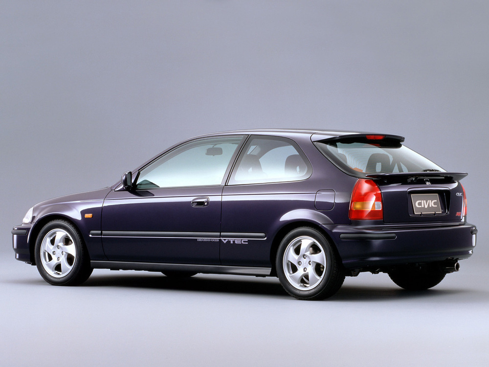 honda_civic_1995_wallpapers_2.jpg